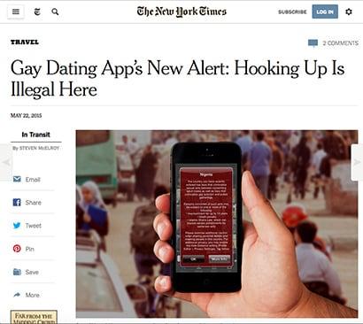 Viimeisimmät dating sites Keniassa